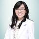 drg. Aristy Riyanti, Sp.Ort merupakan dokter gigi spesialis ortodonsia di Ciputra Hospital Citra Garden City di Jakarta Barat