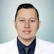 drg. Ariyaka Niastya Prihandana, Sp.BM merupakan dokter gigi spesialis bedah mulut di RS Mitra Plumbon di Cirebon