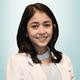 drg. Ariza Indarika, Sp.KG merupakan dokter gigi spesialis konservasi gigi di Klinik Gigi Family Dentistry di Jakarta Selatan