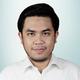 drg. Arlan Akbari merupakan dokter gigi di RS Mitra Keluarga Bekasi Barat di Bekasi