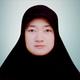 drg. Arlita Tri Sulistyandari, Sp.BM merupakan dokter gigi spesialis bedah mulut di RS Palang Biru Kutoarjo di Purworejo