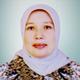 drg. Arnefi, Sp.Pros merupakan dokter gigi spesialis prostodonsia di RSUD Pademangan di Jakarta Utara