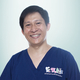 drg. Erasmus Arnold Hitijahubessy, Sp.Pros merupakan dokter gigi spesialis prostodonsia di Kidz Dental Care And Orthodontic Clinic - Puri Indah di Jakarta Barat