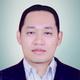 drg. Arnoldus Friederich John merupakan dokter gigi di RS Santo Borromeus di Bandung