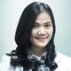 drg. Artesya Meidiyana merupakan dokter gigi di FDC Dental Clinic Pondok Aren 1 di Tangerang Selatan