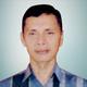 drg. Arthur Sagala merupakan dokter gigi di RS Advent Bandar Lampung di Bandar Lampung