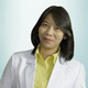 drg. Ary Kasrini merupakan dokter gigi di RS Mitra Keluarga Cikarang di Bekasi