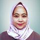 drg. Ary Lailia Anggraini merupakan dokter gigi di RS PHC Surabaya di Surabaya