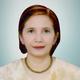 drg. Asri Arumsari, Sp.BM merupakan dokter gigi spesialis bedah mulut di RSUP Dr. Hasan Sadikin di Bandung