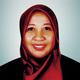 drg. Asri Mariani, Sp.KG merupakan dokter gigi spesialis konservasi gigi di Krakatau Medika Hospital di Cilegon