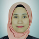 drg. Asri Sativa, Sp.KGA merupakan dokter gigi spesialis kedokteran gigi anak di RSIA Harapan Bunda Bandung di Bandung