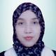drg. Asrina Ardilla merupakan dokter gigi di RS Awal Bros Panam di Pekanbaru