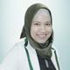 drg. Asti Rosmala Dewi, Sp.Perio, MARS, MM merupakan dokter gigi spesialis periodonsia