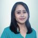 drg. Asti, Sp.KGA merupakan dokter gigi spesialis kedokteran gigi anak di Kidz Dental Care And Orthodontic Clinic - Puri Indah di Jakarta Barat