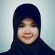 drg. Astri Nurhidayanti merupakan dokter gigi di RS Hermina Sukabumi di Sukabumi