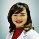 drg. Astrid Regina Salindeho, Sp.Ort merupakan dokter gigi spesialis ortodonsia di RS Immanuel di Bandung