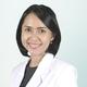 drg. Astrid Regina merupakan dokter gigi di Eka Hospital Cibubur di Bogor