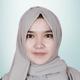 drg. Aulia Nuur Ainayah merupakan dokter gigi di Siloam Hospitals Surabaya di Surabaya