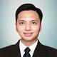 drg. Aulia Yudha Prawira, Sp.Perio merupakan dokter gigi spesialis periodonsia di Bunda International Clinic (BIC) - Pacific Place di Jakarta Selatan