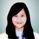 drg. Ayesha Apriliana merupakan dokter gigi di RS Panti Wilasa Citarum di Semarang