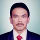 drg. Ayi Gana, Sp.BM merupakan dokter gigi spesialis bedah mulut di RS Anna Bekasi Selatan di Bekasi