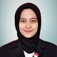 drg. Ayu Kusferliani merupakan dokter gigi di Ciputra Mitra Hospital Banjarmasin di Banjar