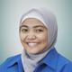 drg. Ayu Wulandari, Sp.KG merupakan dokter gigi spesialis konservasi gigi di RS Premier Jatinegara di Jakarta Timur