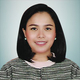 drg. Ayunda Dwi Rahmawati merupakan dokter gigi di RS Palang Merah Indonesia (PMI) Bogor di Bogor