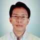 drg. Bagus Ario Wibowo, MM merupakan dokter gigi di RS Ketergantungan Obat Jakarta di Jakarta Timur