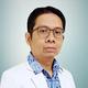 drg. Bagus Teguh Utomo, Sp.BM merupakan dokter gigi spesialis bedah mulut di RS Islam A. Yani Surabaya di Surabaya