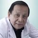 drg. Bambang Priyanto, Sp.BM merupakan dokter gigi spesialis bedah mulut di RS Columbia Asia Semarang di Semarang