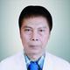 drg. Bambang Sutedjo merupakan dokter gigi