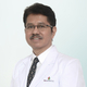 drg. Barkah Setijoadi, Sp.KG merupakan dokter gigi spesialis konservasi gigi di Eka Hospital Cibubur di Bogor