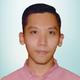 drg. Bartholomeus Reza merupakan dokter gigi di RS Fatima di Ketapang