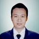 drg. Bayu Indra Sukmana merupakan dokter gigi di Ciputra Mitra Hospital Banjarmasin di Banjar