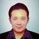 drg. Belly Yordan, Sp.Ort merupakan dokter gigi spesialis ortodonsia di RS Hermina Bekasi di Bekasi
