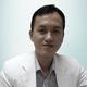 drg. Benito Budidharma merupakan dokter gigi di Klinik Miracle  di Jakarta Selatan