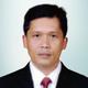 drg. Bernard Anthony Pasaribu, Sp.Ort merupakan dokter gigi spesialis ortodonsia di Siloam Hospitals Jambi di Jambi