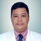 drg. Besar Riyanto, Sp.KG merupakan dokter gigi spesialis konservasi gigi di RS Putera Bahagia Cirebon di Cirebon