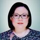 drg. Betsy Angriani merupakan dokter gigi di RS Mardi Rahayu di Kudus
