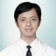drg. Billy Sujatmiko, Sp.KG merupakan dokter gigi spesialis konservasi gigi di RS Hermina Palembang di Palembang