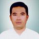 drg. Bobby Ricardo Descar Gunadi merupakan dokter gigi di Klinik Gigi drg. Gunawan Atmadja di Jakarta Timur