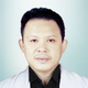 drg. Borman Sumaji, Sp.BM merupakan dokter gigi spesialis bedah mulut di Diana Dental Care di Jakarta Selatan