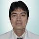 drg. Budi Firmansyah merupakan dokter gigi di RS Karya Bhakti Pratiwi di Bogor