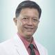drg. Budi Utomo, MARS merupakan dokter gigi di RS Haji Jakarta di Jakarta Timur
