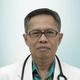 drg. Buyung Nazeli, MARS merupakan dokter gigi di RS Graha Juanda di Bekasi