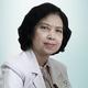 drg. C.L. Harsani Nataatmadja merupakan dokter gigi di RS Vania di Bogor