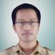 drg. Cahyo Nugroho, MDSc merupakan dokter gigi di RS Tasik Medika Citratama di Tasikmalaya