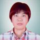 drg. Carolin Surya merupakan dokter gigi di RS Santa Maria Pekanbaru di Pekanbaru