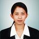 drg. Catharina Dara Dewati Adityakhundala merupakan dokter gigi di RS Kartika Husada Setu di Bekasi